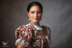 Hungary, High Neck Dress, 1, Traditional, Times, Beautiful, Dresses, Fashion, Turtleneck Dress