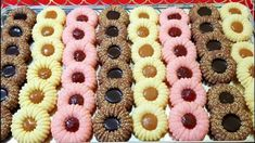 maxresdefault-2-1-623x350 Oreo Cupcakes, Mini Cupcakes, Christmas Baking, Christmas Cookies, A Food, Food And Drink, Cake Pops How To Make, Czech Recipes, No Bake Desserts