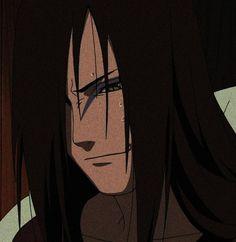 Pain Naruto, Naruto Shippudden, Gaara, Itachi, Aesthetic People, Aesthetic Anime, Naruto Quotes, Arte Obscura, Naruto Series