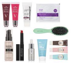Enter to Win 1 of 100 FREE BeautyFix Beauty Sets - http://ift.tt/1VP6LjD