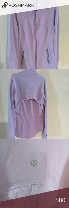 Jacket Perfect condition.. Other