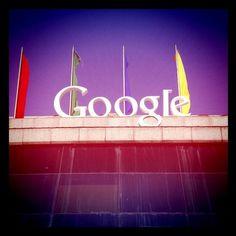 Qué está en juego en el caso de Google y el derecho al olvido / @diarioturing | #digitalcitizenship #readyfordigitalprivacy