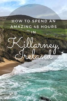 Irish Culture, Luck Of The Irish, Capital City, Guinness, Travel Ideas, Conference, Exploring, Natural Beauty, Ireland