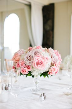 2874 best wedding centerpieces images on pinterest in 2018 wedding rose wedding centerpiece photography absolutely loved httpsabsolutelyloved mightylinksfo