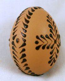 Drop-Pull Eggs Egg Crafts, Easter Crafts, Diy And Crafts, Easter Projects, Easter Hunt, Easter Garland, Egg Tree, Easter Egg Designs, Ukrainian Easter Eggs
