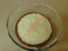 Kümbet Pasta Tarifi Yapılış Aşaması 14/24 Ice Cream, Desserts, Food, No Churn Ice Cream, Tailgate Desserts, Deserts, Icecream Craft, Essen, Postres