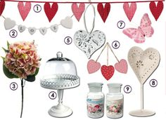 I love Hearts I Love Heart, My Love, Human Mind, Little Miss, Wedding Favours, Lifestyle Blog, Lovely Things, Hearts, Weddings