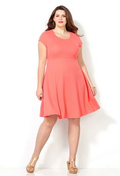 romper plus size style inspiration apparel clothing design