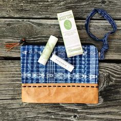 A🔹Corte Clutch🔹of treasures. All these luxurious body products available at our Brattleboro VT store. Clutch online and in stores. Us Shop, Body Products, Stationery, Luxury, Store, Gifts, Papercraft, Presents, Paper Mill