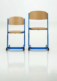 Pro zvětšení klikněte School Furniture, Folding Chair, Home Decor, Decoration Home, Room Decor, Home Interior Design, Home Decoration, Interior Design