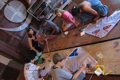 6-kitepainting-chateauceloteh.wordpress