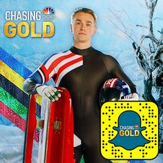Tara Lipinski, Nbc Olympics, Pyeongchang 2018 Winter Olympics, Johnny Weir, Luge, Winter Games, Team Usa, On Today