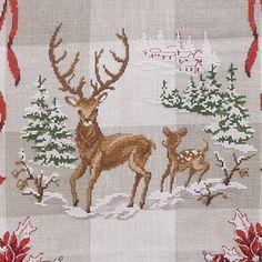 «Noël enchanteur»