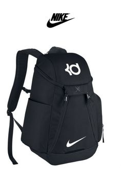 50fe19befc44 NIKE - KD Max Air Elite Backpack