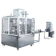we are involved in offering a wide array of Bottle Filling Machines these Bottle Filling Machines are highly appreciated amongst our N B industries.