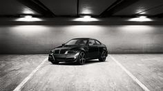 Checkout my tuning #BMW #M3 2012 at 3DTuning #3dtuning #tuning