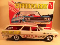 65 Chevelle Station Wagon-sully4252