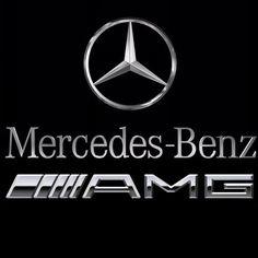 Mercedes Benz Symbols >> mercedes benz amg logos - Google Search   Companys   Pinterest   Mercedes benz, Mercedes benz ...