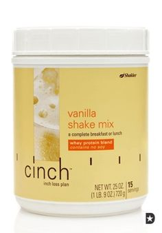 YUM. I have one every morning after my work out for a mid morning snack. So good for my muscles