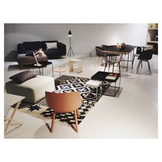 Minimum Einrichten maison odelga cover boy slim design from berlin minimum
