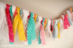 fabric-and-lace-shabby-bunting (4)