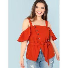 166224d9794 Voluptuous Clothing – Voluptuous Inc
