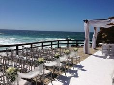 By Lisbon Weddings, a White Impact brand that also holds the Algarve Wedding Planners www.lisbonweddings.com