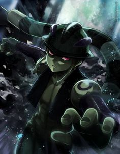 hunter x hunter, Meruem, sexiest man on earth / メルエム - pixiv Hunter X Hunter, Hunter King, Anime Hunter, Monster Hunter, Killua, Hisoka, Manga Anime, Manga Art, Anime Art