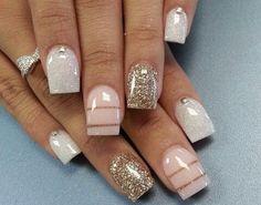 nail design 2014 - Google keresés