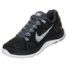 17d2534a789967 Are you searching for more information on sneakers? Then please click here  to get addiitional