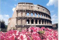 Dream #Vacation Spot: #Italy ~>. love to #travel! http://chantelduty.grndiscovery.com/