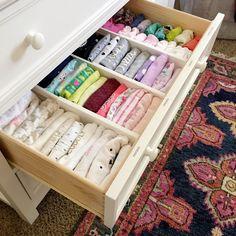 organise-kids-wardrobe-5