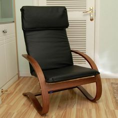 hercules series 21 w church chair in brown fabric with cup book