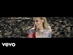 Karlien Van Jaarsveld - Dans In Die Reën Music Songs, Music Videos, Next Video, Afrikaans, Live Tv, Dan, Youtube, Youtubers, Youtube Movies