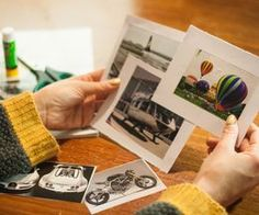 Aphasia Speech Therapy Activities   eHow