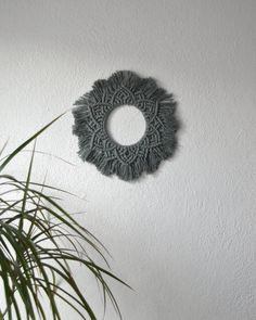 Mandala, Knots, Dandelion, Photo And Video, Flowers, Plants, Instagram, Dandelions, Plant