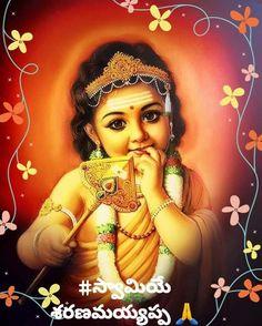 South Indian Film, Wonder Woman, Princess Zelda, Superhero, Wallpapers, Fictional Characters, Women, Art, Art Background