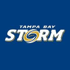 The Tampa Bay Storm (0-3, 0-1) were defeated by the Arizona Rattlers (3-0, 2-0) by a score of 60-27 on Saturday Night in front of 14,872 fans at Talking Stick Resort Arena.  The night saw the return of Storm quarterback Jason Boltus. http://sumo.ly/i04t