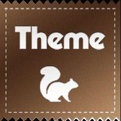 10 creative single logos | DesignFollow #image #script #letter