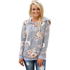 22 Best HOODIES FOR WOMEN PINS images   Hoodies, Women, Fashion