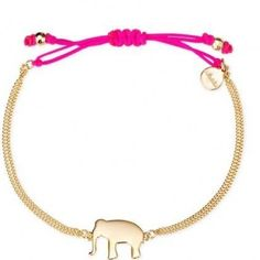 Elephant Wishing bracelet Stella and Dot No trades new without tags Stella & Dot Jewelry Bracelets