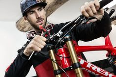 A selection of the most budget-friendly bodges to turn your bike from mule to missile.
