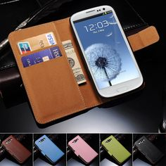 Aliexpress.com : Buy 0.02KG Cover Case For Apple iPhone 6 4.7 Inch Vintage PU Leather Phone Bag Cover for iPhone 6 Plus 5.5 Hard Plastic Ultralight from Reliable bag auto suppliers on Shenzhen OYO Union Trading Co., Ltd   Alibaba Group