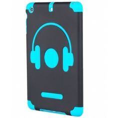 Do you like music? Have you always wanted music iPad mini case? Now this Music Style Type Case for iPad Mini is coming.     http://www.icase-zone.com/music-style-type-case-for-ipad-mini-p-108.html