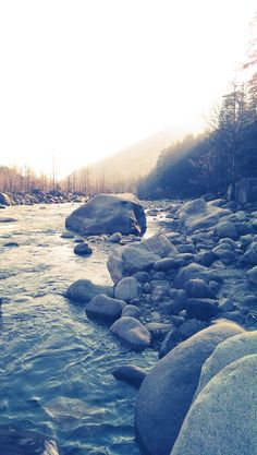 Villas on Rent - Luxury vacation rentals & Private Villas on Rent with Swimming Pool Amazing Destinations, Travel Destinations, Manali India, Kullu Manali, India Travel, Incredible India, The Good Place, Tourism, Beautiful Places