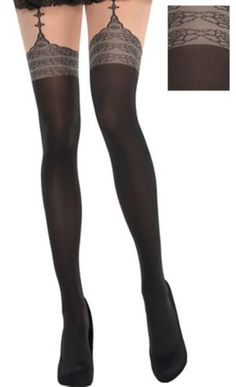 ce816320890 11 Best Halloween Costumes for Shoots images