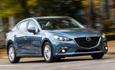 Новая Мазда 3 седан 2016: Фото, Цена Многие производители автомобилей любят…