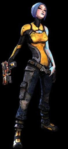1000 images about maya borderlands 2 cosplay on pinterest