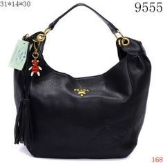 Cheap Prada Bags 9555