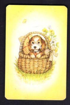 70s-LEE-Swap-Card-Cute-Puppy-in-Basket-BLANK-BACK